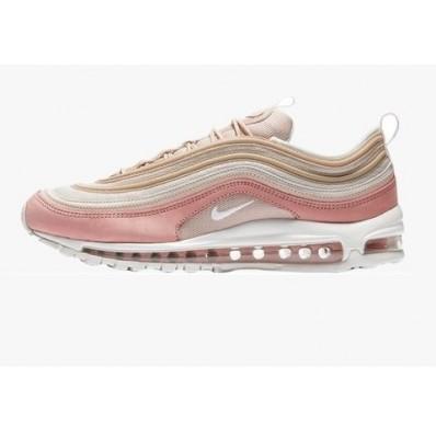 97 air max rosa