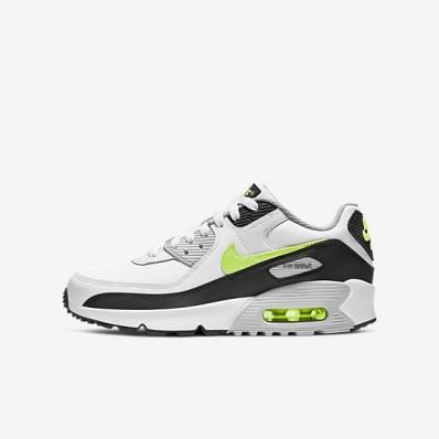 Nike Air Max 90 celeste
