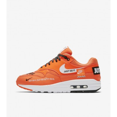 air max 1 just do it