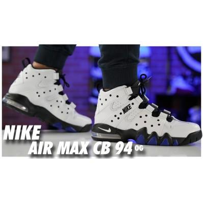 air max 2 cb 94