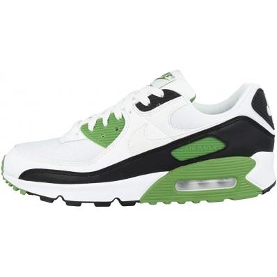 air max 90 uomo scarpe