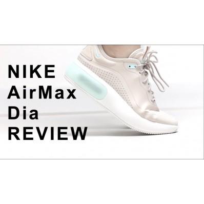 air max dias