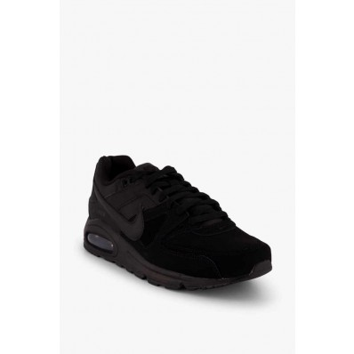 air max sneakers uomo
