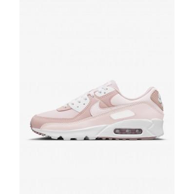 scarpe donna nike air max bianche