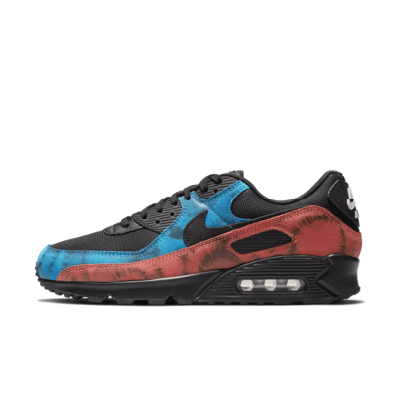 scarpe nike air max 90 scontate