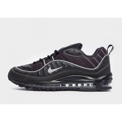 scarpe nike air max 98 bambino