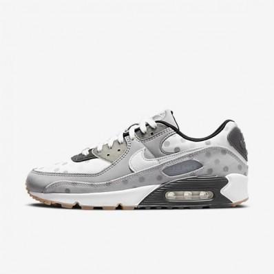 scarpe nike uomo estive air max