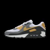 90 air max giallo
