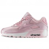scarpe nike air max 90 rosa