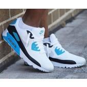 scarpe nike air max 90 ultra
