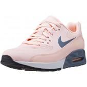 scarpe nike air max 90 ultra 2.0