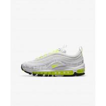 scarpe bimbo nike air max 97
